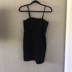 Never worn Zara dress